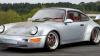 (FOTO) Cum arată Porsche-ul prăfuit şi vechi de 24 ani, care a costat 2,25 milioane de dolari. Află câţi km a rulat