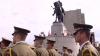 Europa sărbătoreşte 72 de ani de la victoria asupra fascismului şi încheiera războiului
