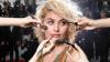 Fiica lui Michael Jackson a dat lovitura în lumea modei! Contract de 7 cifre cu un mare designer