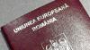 REGULI NOI pentru moldovenii care vor să redobândească cetăţenia română