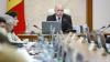 Măsuri de eficientizare a controlului de stat, aprobate de Guvern. Prevederile documentului
