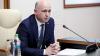 MESAJUL DUR al premierul Pavel Filip pentru agenţii economici care nu plătesc impozite