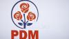 Poziţia PDM: Coaliţia majoritară este funcţională. Dosarele de corupţie se clarifică în judecată, nu în alianţe politice