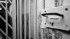 FĂRĂ RUŞINE! O femeie din Bălţi ar putea sta doi ani la puşcărie pentru ilegalităţile comise (VIDEO)