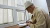 Serviciile poștale vor fi prestate gratuit pentru nevăzători și prizonierii de război