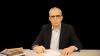 Petru Bogatu, despre decizia CC: Dodon a fost suspendat din funcție pentru că nu-și exercită atribuțiile de șef al Statului