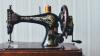 Cum alegem corect maşina de cusut. Sfaturi utile de la specialişti