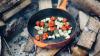 #LifeStyle. Alege vase de gătit care NU dăunează sănătăţii