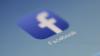 Dosarele Facebook: Regulamentul intern al companiei, referitor la sex, terorism şi violenţă, a fost dezvăluit