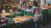 Comerţ intern în condiţii mai bune. Guvernul a aprobat Planul de acţiuni până în 2020