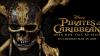 Noul film Pirații din Caraibe, folosit de hackeri ca formă de șantaj pentru Disney