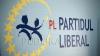 Partidul Liberal SE RETRAGE DIN COALIŢIE! Decizia vine la o zi de la reţinerea primarului Dorin Chirtoacă