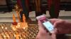 Sentinţă pentru bloggerul rus care a jucat PokemonGo ÎN BISERICĂ
