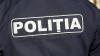 Spargere MISTERIOASĂ în Capitală. Ce au constat oamenii legii (VIDEO)