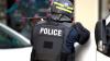 """PREMIERĂ în Franţa: Circa 135 kg de captagon, cunoscut ca """"drogul jihadiștilor"""", confiscat pe aeroportul Roissy"""