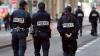 Amenințări teroriste înainte de alegerile prezidențiale din Franţa