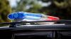 Un hoţ a fost prins în flagrant într-o biserică din Glodeni, după ce parohul acesteia a primit un SMS