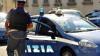 SCENARIU DE FILM! Mai mulţi moldoveni au comis unul dintre cele mai mari furturi din Italia (VIDEO)