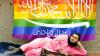 Jihadiştii ISIS au fost LOVIŢI DE HACKERI. Conţinut PORNOGRAFIC GAY, distribuit pe paginile lor (FOTO 18+)