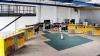 Noi terminale poştale pentru livrarea coletelor, inaugurate în Capitală. Străzile unde vor fi instalate