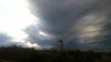AVERTIZARE METEO: COD GALBEN de vijelii şi furtuni puternice. Toată ţara va fi afectată