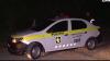 A tras o SPERIETURĂ ZDRAVĂNĂ! Un adolescent, atacat de doi indivizi beţi