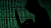 """Noul virus informatic """"Adylkuzz"""". Cum funcţionează şi cum poate fi identificat"""