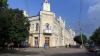 Angajații Primăriei cer eliberarea lui Chirtoacă şi au publicat o notă de poziţie