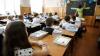 LUPTA PENTRU PEDAGOGUL ANULUI: 62 de profesori din ţară vor concura pentru marele titlu