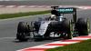 Lewis Hamilton va pleca din pole position în Marele Premiu al Spaniei