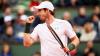 Andy Murray, cu gândul la Queen's Club. Ce aşteptări are sportivul