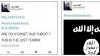 NO COMMENT: Exploziile de la concertul Arianei Grande, ANUNŢATE CU PATRU ORE ÎNAINTE SĂ AIBĂ LOC
