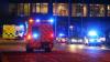 ATENTAT TERORIST la Manchester. Poliția confirmă că a fost UN ATAC SINUCIGAŞ (VIDEO)