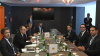 Securitatea cibernetică, pe agenda discuţiilor la summitul G7