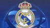 Tot mai aproape de titlu. Realul şi Barcelona au obţinut victorii în Campionatul Spaniei