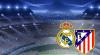 Se dă start războiului madrilen din Liga Campionilor. Confruntarea Real-Atletico va fi în această seară la PRIME (VIDEO)