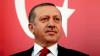 Preşedintele Turciei, în vizită la Casa Albă. Ce va discuta cu omologul său american