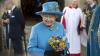 INEDIT! Singurul lucru pe care regina Marii Britanii îl detestă la soţia nepotului ei