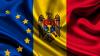 Comitetul Parlamentar de Asociere cu UE vine cu noi recomandări pentru Republica Moldova. Vezi care sunt acestea
