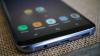 Samsung Galaxy S8: Vânzările telefonului au atins un prag important