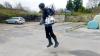 Un inventator englez a creat un costum al eroului Iron Man capabil să zboare (VIDEO)