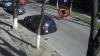 GHINION! Ar fi încercat să vândă o bicicletă furată, însă a fost reţinut de poliţişti (VIDEO)