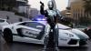 #realIT. Robocop-ul nu mai este o ficţiune! Unde va activa primul poliţist robot din lume (VIDEO)