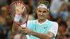 Roger Federer se axează pe turneele disputate pe iarbă şi hard