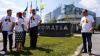 Controlorii de trafic aerian din România au suspendat greva
