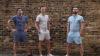 #LifeStyle. Cum arată salopeta de vară pentru bărbaţi
