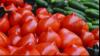 Adevărul ȘOCANT despre roșiile cu țugui, care tocmai au apărut în piețe. Mai riști să le mănânci?
