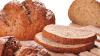 #LifeStyle: Pâinea veche de câteva zile dăunează. De ce trebuie să eviţi acest aliment