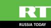 RUSSIA TODAY, SUB MONITORIZARE. Franţa pune la îndoială informaţiile difuzate de RT