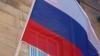Ministerul de Externe de la Moscova a declarat cinci diplomaţi moldoveni persona non grata